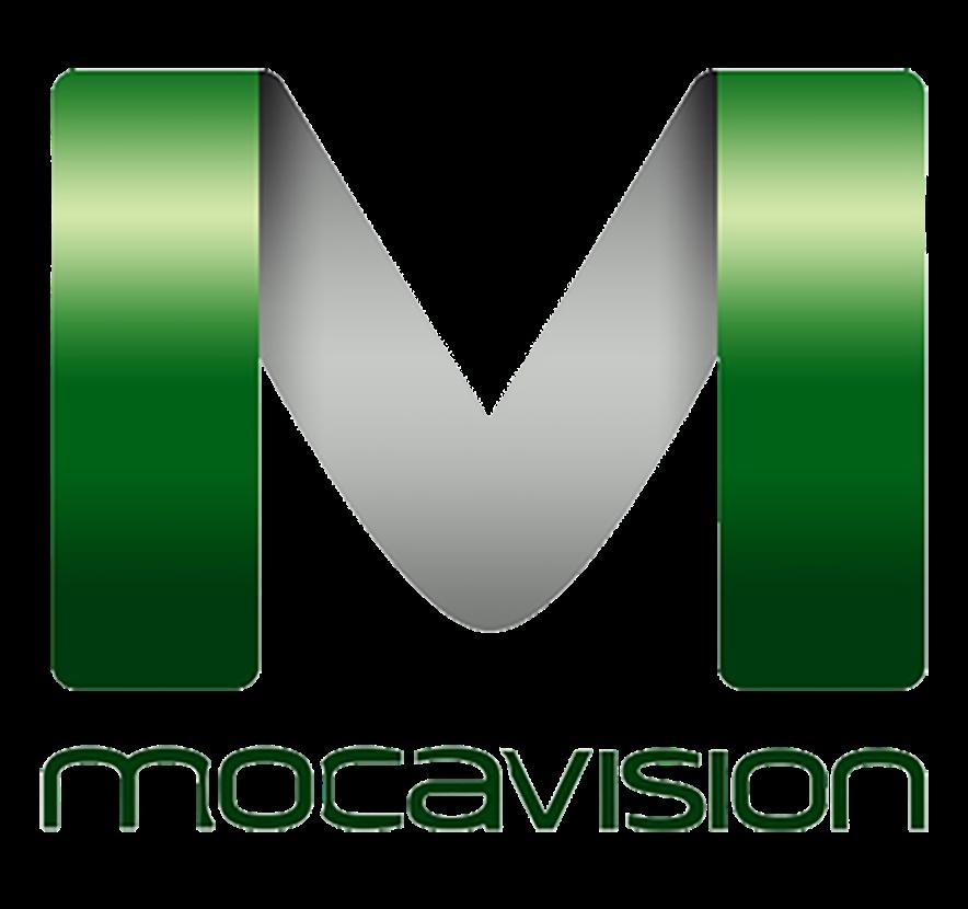 Moca Vision