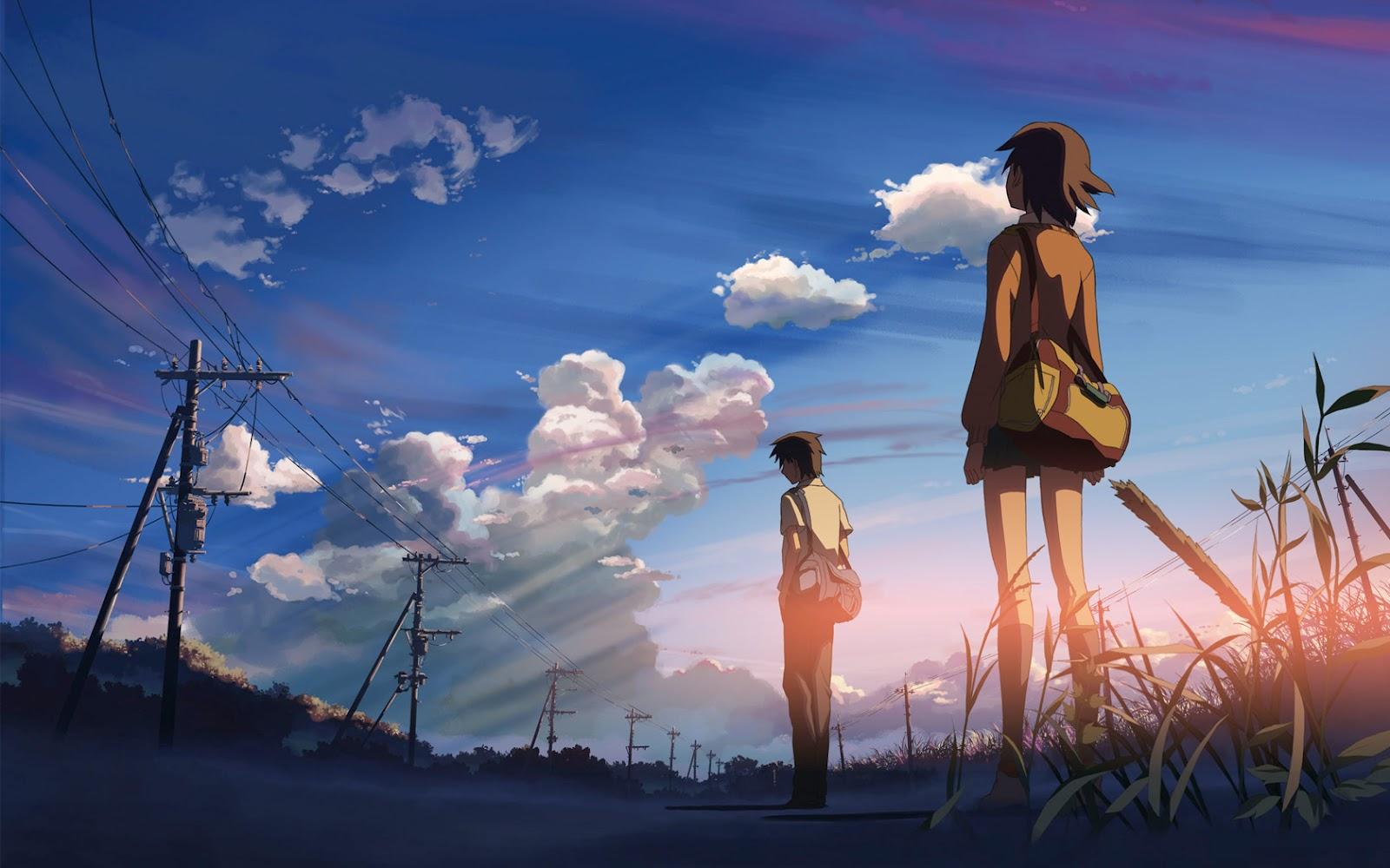 http://2.bp.blogspot.com/-8kmEXPb4FW8/UE4-3utn9XI/AAAAAAAABXI/MQjnC0hFvTA/s1600/Fondo+Cielo+Anime.jpg