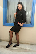 Anjali Glamourous Photos at Pranam Kosam audio-thumbnail-11