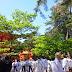 Traditionelle Riten fuer Neugeborene und Kinder in Japan (Teil 1)