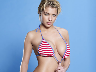 gemma atkinson hot celebrity<br />