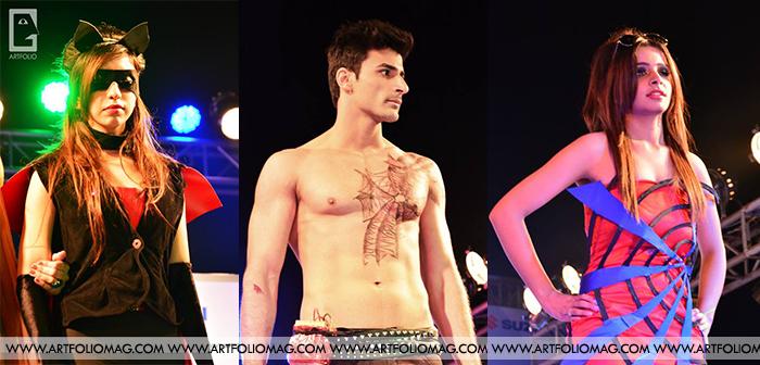 http://www.artfoliomag.com/2014/03/fashion-show-bnu-bestival-2014.html