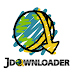 JDownloader 2 Password Decryptor v1.7