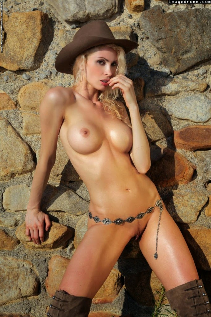 Nude hollywood hot sexy girls
