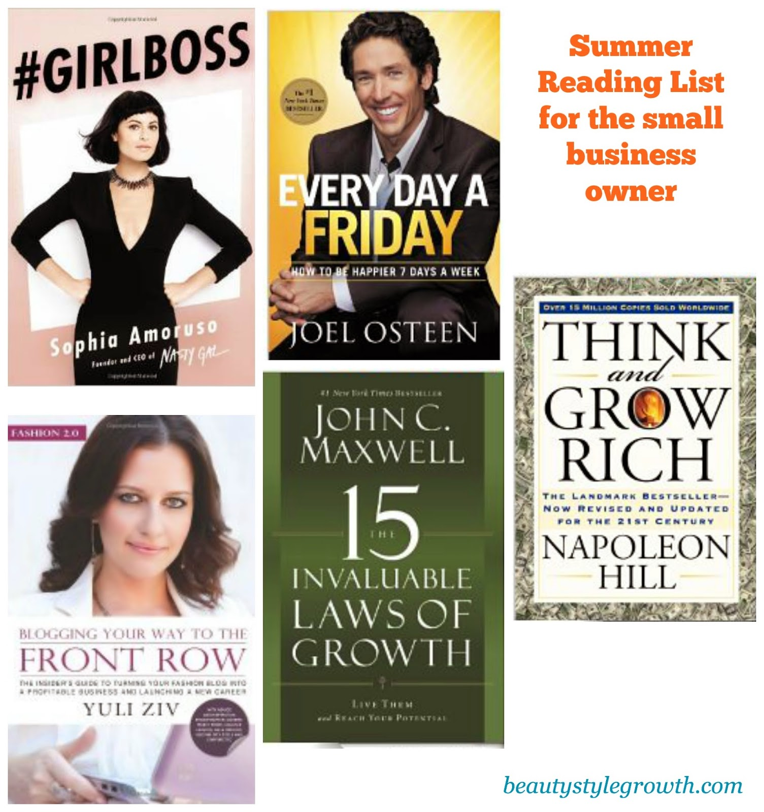 mastermind group, #girlboss, grow your small business, self development, personal development, blogging book