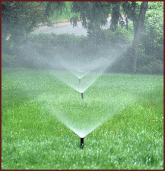 Sistema de riego artificial contra temporal top 10 top ten for Sistema de riego por aspersion para jardin