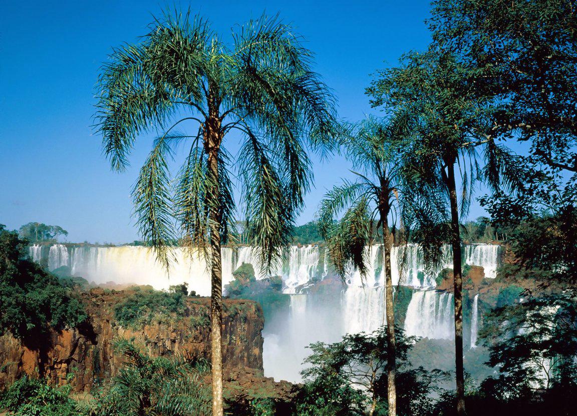 http://2.bp.blogspot.com/-8ktlQOgKDIw/T9gWkRww_HI/AAAAAAAAAnE/BSV2QMblsVs/s1600/wallpaper-waterfall+(43).jpg