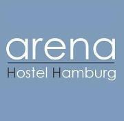 Hamburg Arena Hostel