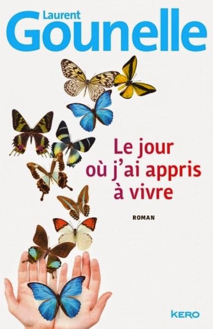 http://leden-des-reves.blogspot.ch/2014/11/le-jour-ou-jai-appris-vivre-laurent.html