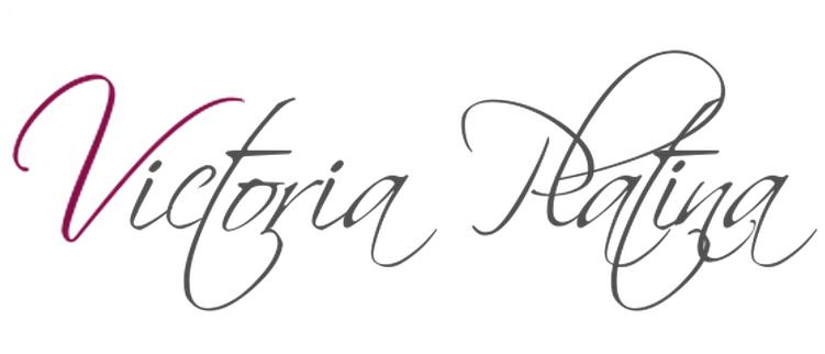 VictoriaPlatina