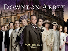 """Downton Abbey"" official site: la serie fuoriserie!"