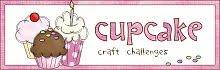 Cupcake Crafter