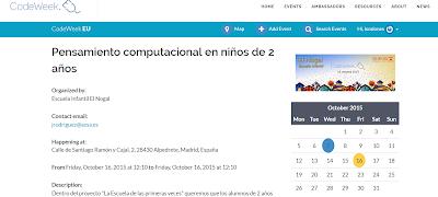 http://events.codeweek.eu/view/6200/pensamiento-computacional-en-ninos-d-2-anos/