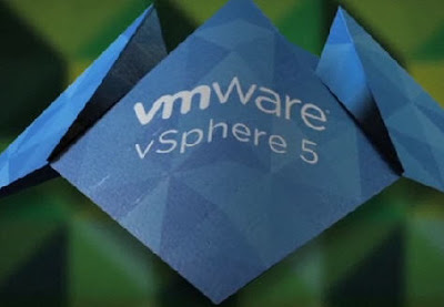 VMWare Certification