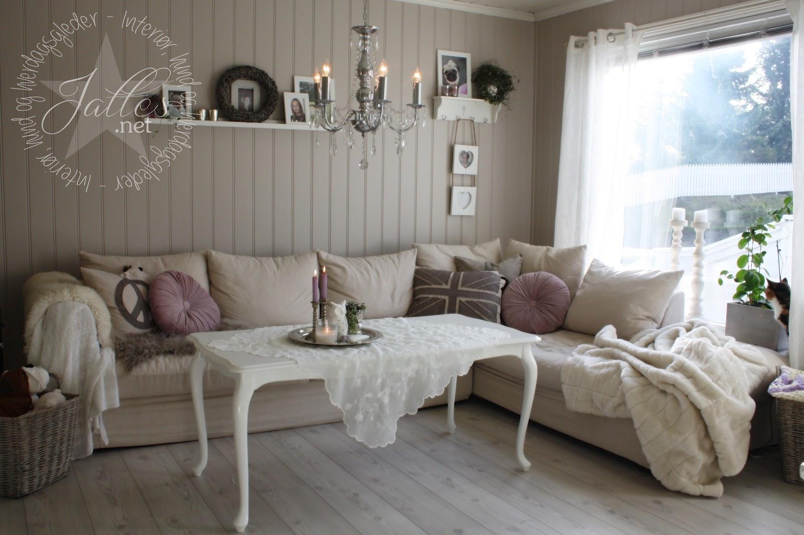 Farger Til Stue ~ Hjemme Design og M?bler Ideer