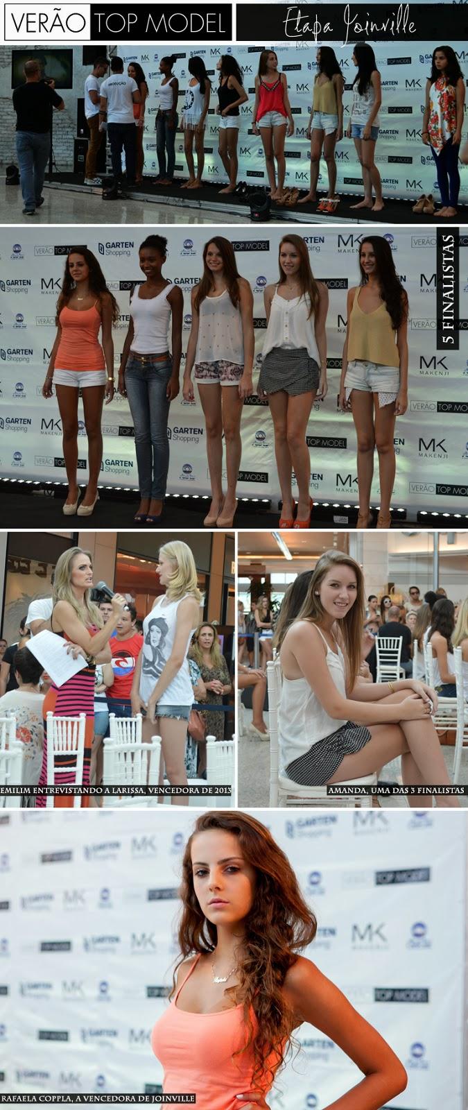Verão Top Model, Joinville, VTM 2014, moda, vejo moda em tudo, modelos, moda, fashion,
