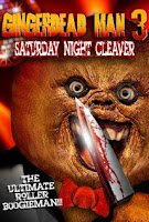 Download Gingerdead Man 3: Saturday Night Cleaver (2011) DVDRip 300MB Ganool