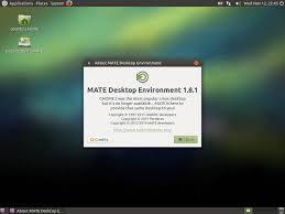 Ubuntu Mate 15.04 en la Raspberry Pi 2