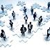 Definisi Organisasi Informal dan Organisasi Formal