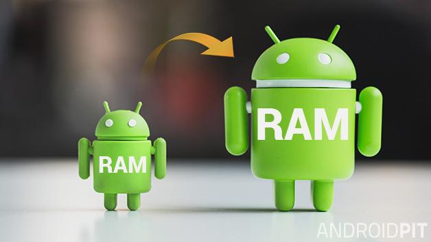 Berapa Kapasitas RAM Ideal untuk Smartphone