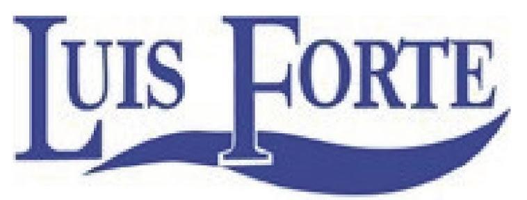 LUIS FORTE