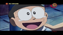 Doraemon New Episode Kya Nobita Sabki Madad Karega In Hindi