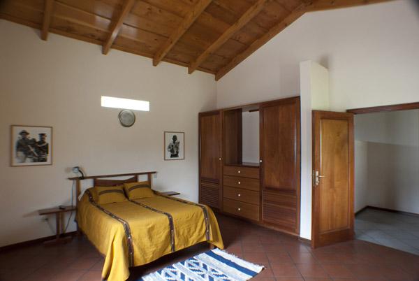 Habitacion - Room