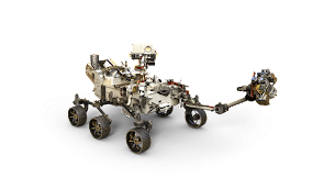 Mars rover2020