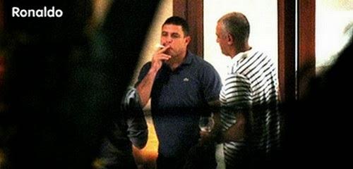famosos-que-fumam-cigarro