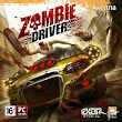 Zombie Driver Full Crack 1