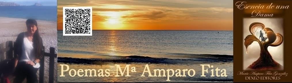 Mª Amparo Fita González