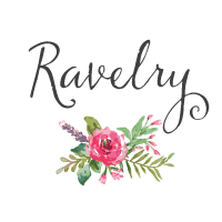 Find me on Ravelry