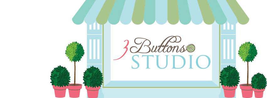 3 Buttons Studio