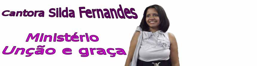 Silda Fernandes
