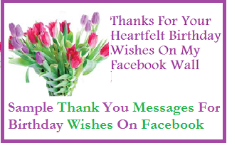 Thank you messages funny thank you messages for birthday wishes also check m4hsunfo