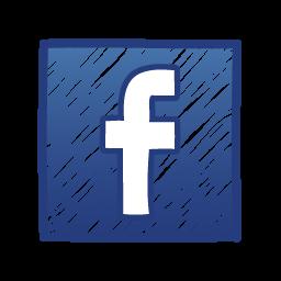 AndresCoronado-Facebook