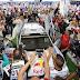 Imponente victoria de Sébastien Ogier en el Rally de Polonia