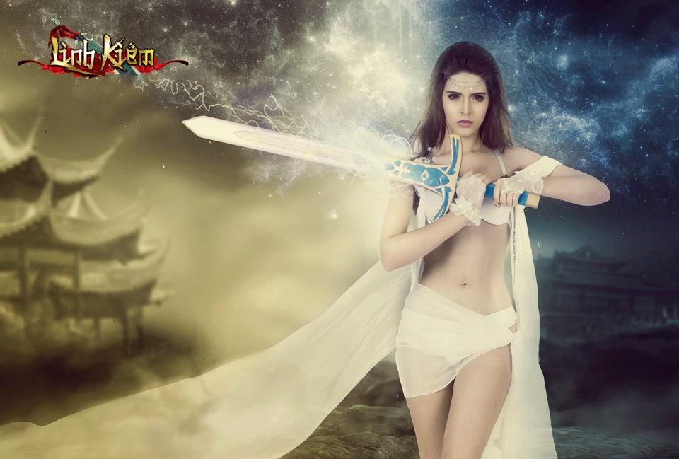 Cosplay-Andrea-Aybar