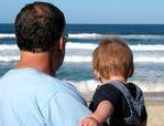 importantes mensajes y Tips para papás