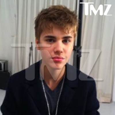 justin bieber 2011 new haircut on ellen. Justin+ieber+new+hair+