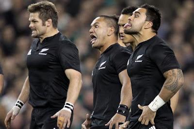 Rugby argentino: la verdad de la napo (napo:napolitana)