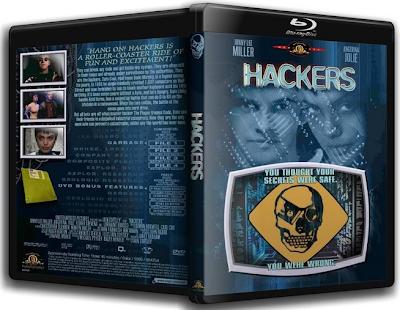 Hackerscopy.png