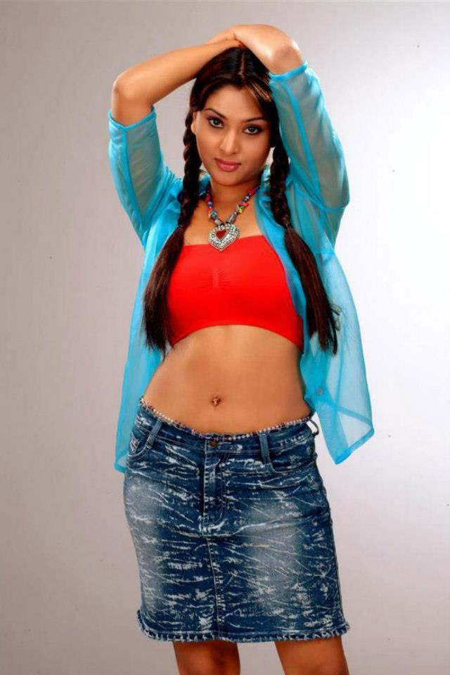 Navel+Deep+Wide ... actress navel show deep wide navel show hot navel ...