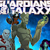 Marvel's Guardians Of The Galaxy - Sezonul 1 - Episodul 11 Online