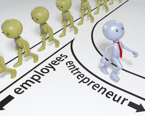 Kenali Hambatan ini Sebelum Memulai Bisnis