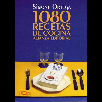 4 libros de cocina de simone ortega pdf descargar gratis for Libros de cocina gratis