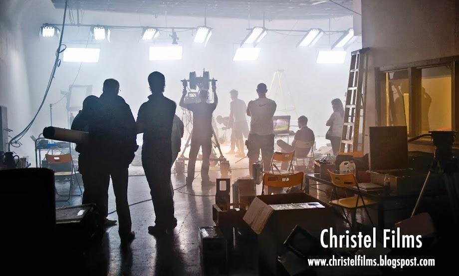 Christel Films