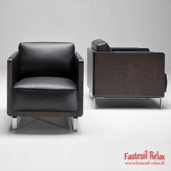 fauteuil kubo tr s sp cial fauteuil relax. Black Bedroom Furniture Sets. Home Design Ideas