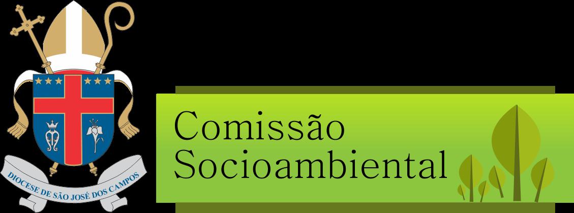 Comissão Socioambiental da Diocese de São José dos Campos