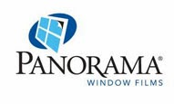 Greenville Panorama Window Film Tinting